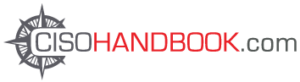 CISO Handbook and Soft Skills